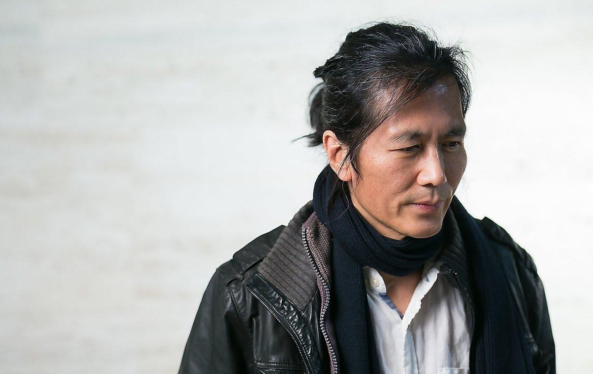 El filósofo Byung-Chul Han da 9 apuntes sobre la pandemia